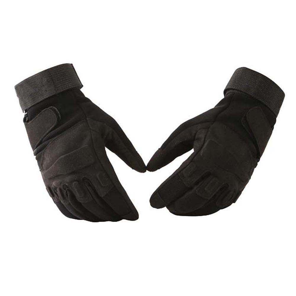 [해외]스포츠 휘트니스 장비 남자 밀리터리 전술 장갑 겨울 자전거 사이클링 및 하이킹 장갑 전술 밀리터리 장갑/Sports Fitness Equipment Men Military Tactical Gloves Winter Bicycle Cycling &Hiking