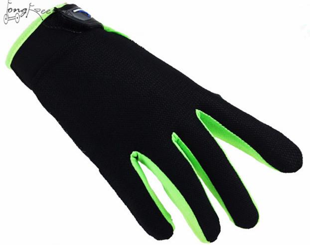 [해외]롱 키퍼 전체 손가락 운전 장갑 터치 Sreen 자전거 장갑 스포츠 봄 얇은 운동 남자 장갑 휘트니스 장갑/LongKeeper Full Finger Driving Gloves Touch Sreen Bicycle Gloves Sport Spring Thin Exe