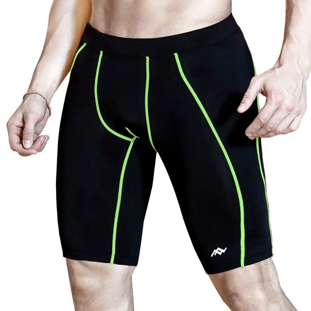 [해외]남자 빠른 건조 반바지, 체육복 반바지, 달리기 운동, 스포츠 바지, 스타킹 및 통기성 바지 통합 교육 반바지 .11609/Men quick dry shorts,gym shorts,running fitness, sports pants, tights and bre