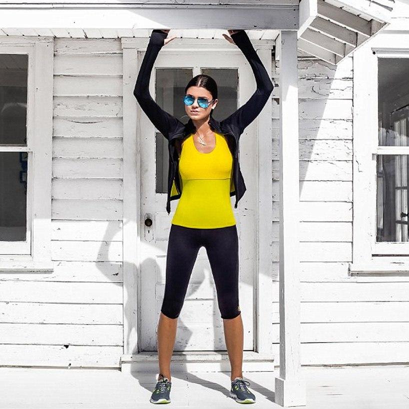 [해외]요가 러닝 운동 휘트니스 반바지 2018 여성 & s 압축 짧은 스타트 기본 레이어 운동복 빠른 건조 Athletic Skinny Shorts/Yoga Running Workout Fitness Shorts 2018 Women&s Compression S