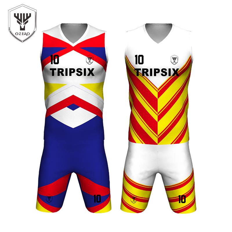[해외]도매 인기있는 디자인 저렴한 농구 저지 세트/wholesale popular design cheap basketball jersey set