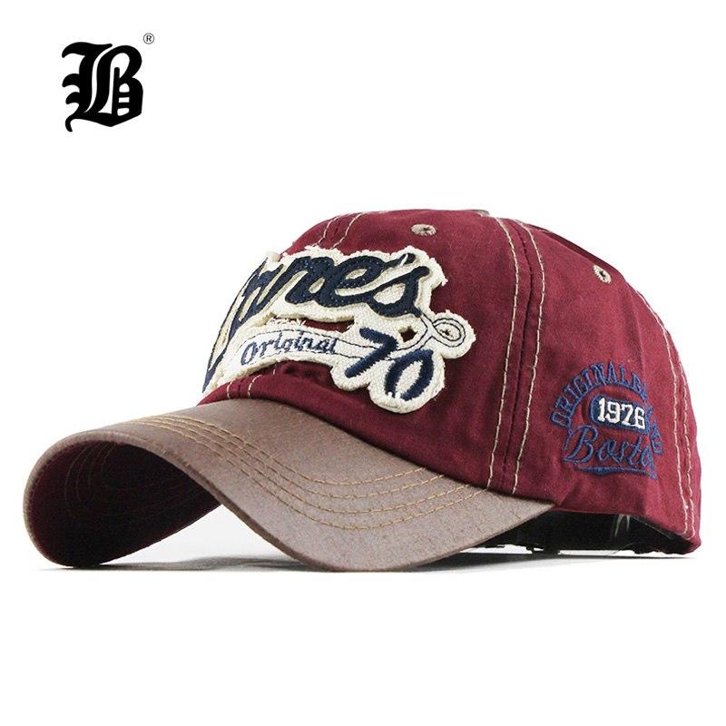 [해외][FLB] 남성용 야구 모자 여성 스냅 백 남성용 뼈 캐주얼 힙합 브랜드 Casual Gorras 조정 가능한 코튼 모자 캡 F153/[FLB] Men&s Baseball Cap Women Snapback Hats For Men Bone Casquette Hip