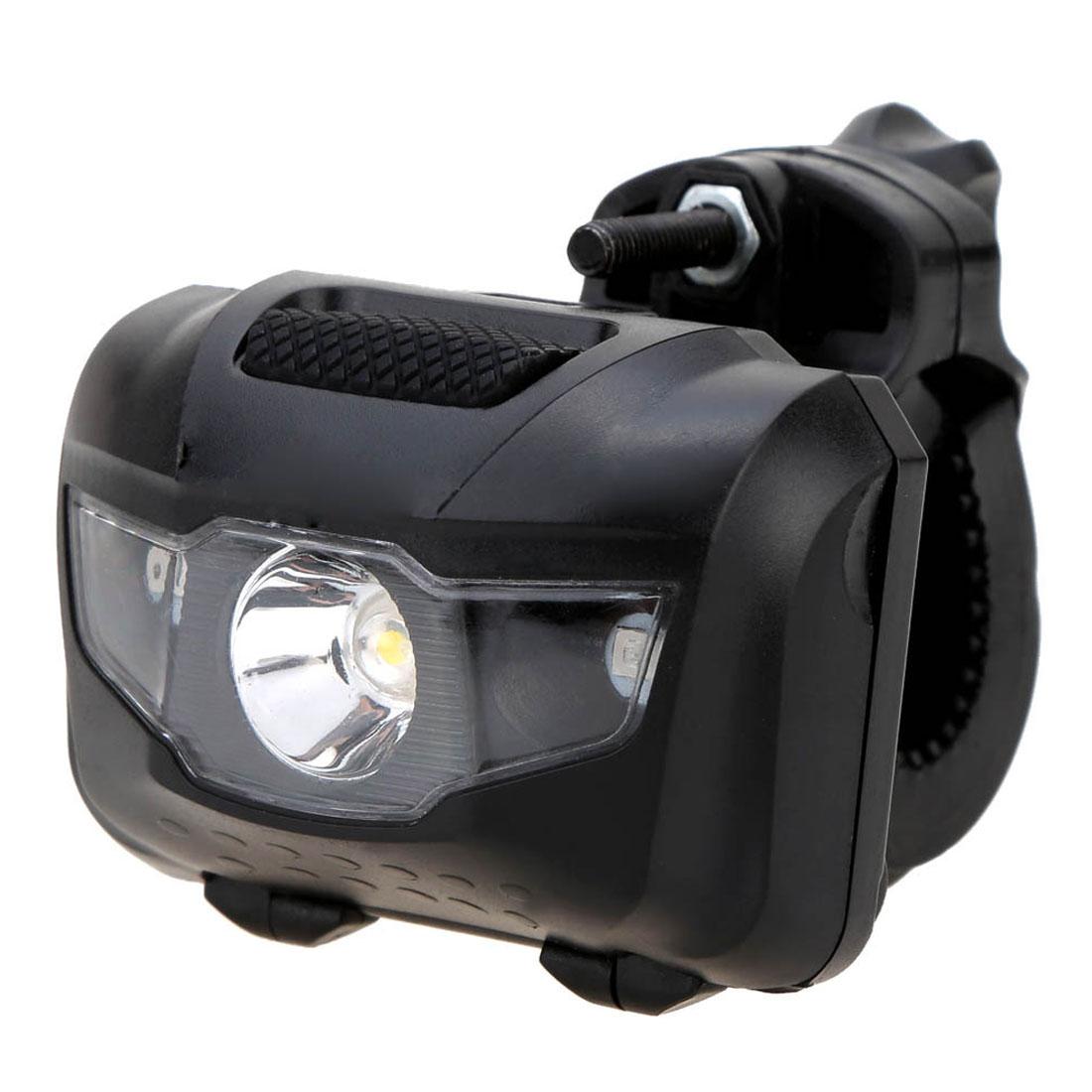 [해외]사이클링 LED 자전거 라이트 바이크 프런트 리어 라이트 ABS 헤드 테일 미등 라이트 자전거 라이트 사이클링 자전거 액세서리/Cycling LED Bicycle Light Bike Front Rear Light ABS Head Tail Taillight War