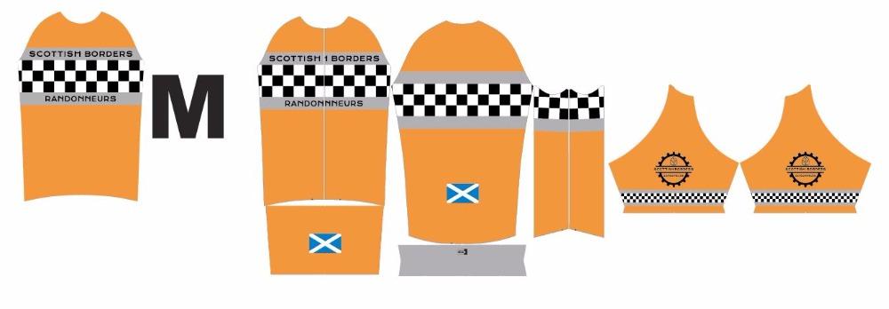 [해외]2018 커스텀 사이클링 저지, DIY 러셀 카슨 & 디자인과 같은 자신의 자전거 착용/2018 Custom Cycling Jersey, DIY Your Own Bicycle Wear Like Russell Carson& Design
