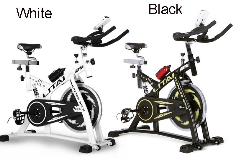 [해외]실내 사이클링 자전거 스포츠 엔터테인먼트 스윙 스핀 Ajustable 홈 헬스 가족 체육관 운동/Indoor Cycling Bikes Swing Spin For Sports Entertainment Ajustable Home Health Family Gym Ex