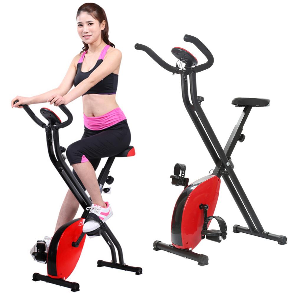 [해외]브랜드 울트라 조용한 휘트니스 자동차 집 자전거 실내 스포츠 체중 감량 장비 실내 자전거를 잃고 자전거/Brand Ultra Quiet fitness car home bicycles indoor sports to lose weight fitness equipme