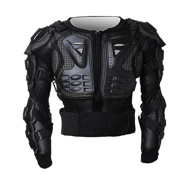 [해외]새로운 2015 검은 오토바이 보호대 크로스 의류 보호 장갑 보호 보호 오토바이 갑옷/new 2015 black motorcycles armor protection motocross clothing protector back armor protector prot