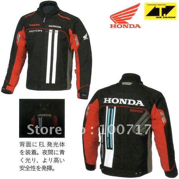 summerLED를RS-TAICHI 레이싱 자켓 메쉬 자켓 오토바이 레이싱 자켓/RS-TAICHI Racing Jacket Mesh Jacket motorcycle racing jacket for summerLED