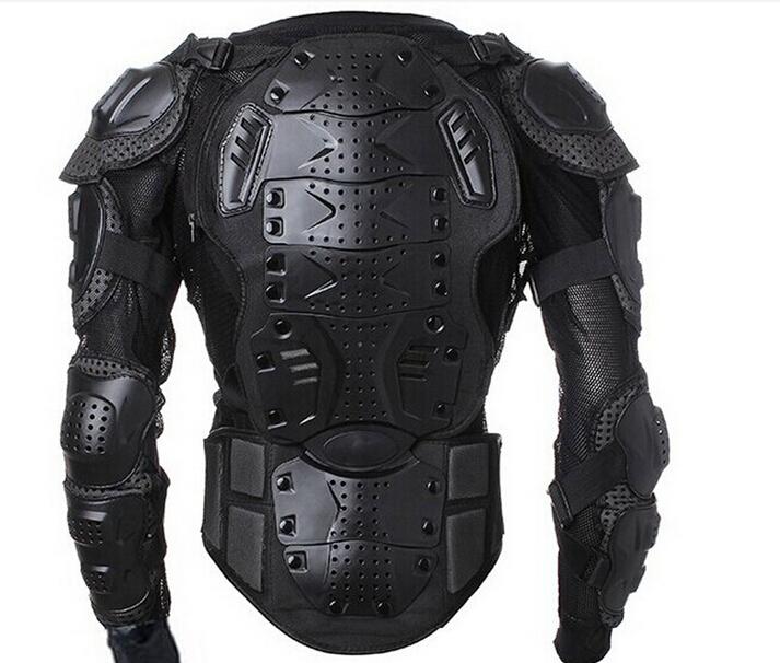 [해외]2015 새로운 전문 오토바이 갑옷 보호 크로스 의류 보호기 모토 갑옷 보호 보호 장비를 다시 교차/2015 NEW Professional motorcycles armor protection motocross clothing protector moto cross