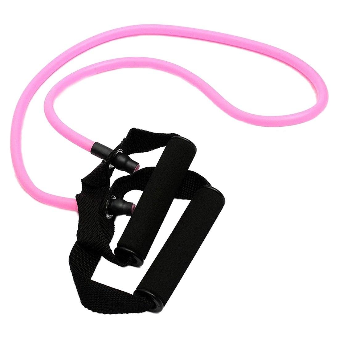[해외]TPR 저항 테이프 피트 니스 테이프 저항 테이프 훈련 테이프 훈련 확장기/TPR resistance tapes fitness tapes resistance tapes training tapes training expander