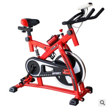 [해외]indoor cycling bike mini indoor cycling bike training equipment Household indoor exercise bikes indoor bike stand/indoor cycling bike mini indoor