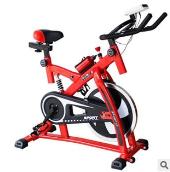 [해외]사이클링 스피닝 미니 운동 자전거 장비 운동 장비 사이클 가정용 운동 자전거 운동 스피닝 바이크/사이클링 스피닝 미니 운동 자전거 장비 운동 장비 사이클 가정용 운동 자전거 운동 스피닝 바이크