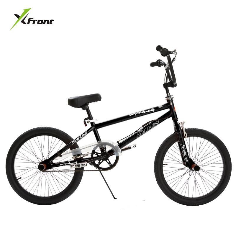 [해외]새로운 브랜드 BMX 자전거 20 인치 휠 마운틴 바이크 거리 성능 자전거 스턴트 액션 등산 점프 bicicleta/New Brand BMX Bike 20 inch Wheel Mountain bike street performance bicycle stunt a