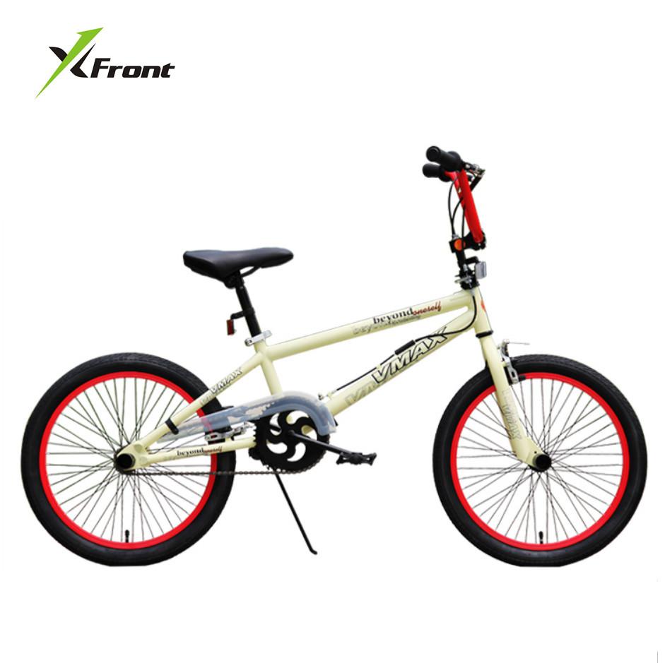 [해외]새로운 브랜드 BMX 자전거 20 인치 휠 탄소 강철 휠 익스 트림 멋진 스턴트 자전거 거리 성능 Bicicleta/New Brand BMX Bike 20 inch Wheel Carbon Steel Wheel Extreme Fancy Stunt Bicycle S