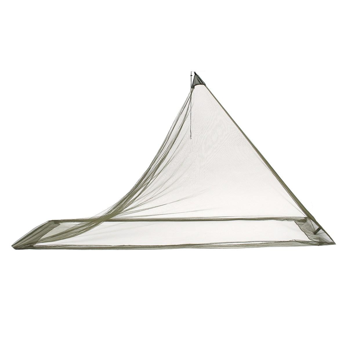 [해외]240x94x135CM 야외 Ultralight 텐트 휴대용 접는 물고기 캠핑 하이킹 일 그늘 모기 곤충 그물 단일 침대 태양 대피 소/240x94x135CM Outdoor Ultralight Tent Portable Folding Fish Camping Hik