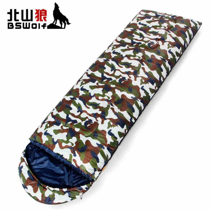[해외]?단 하나 사람을온난 한 슬리핑 백 최고 빛은 쉬운 방수 옥외 하이킹 야영 천막 담요를 나른다/ Warm Sleeping Bag for Single Person Super Light Carry Easy Waterproof Outdoor Hiking Camping