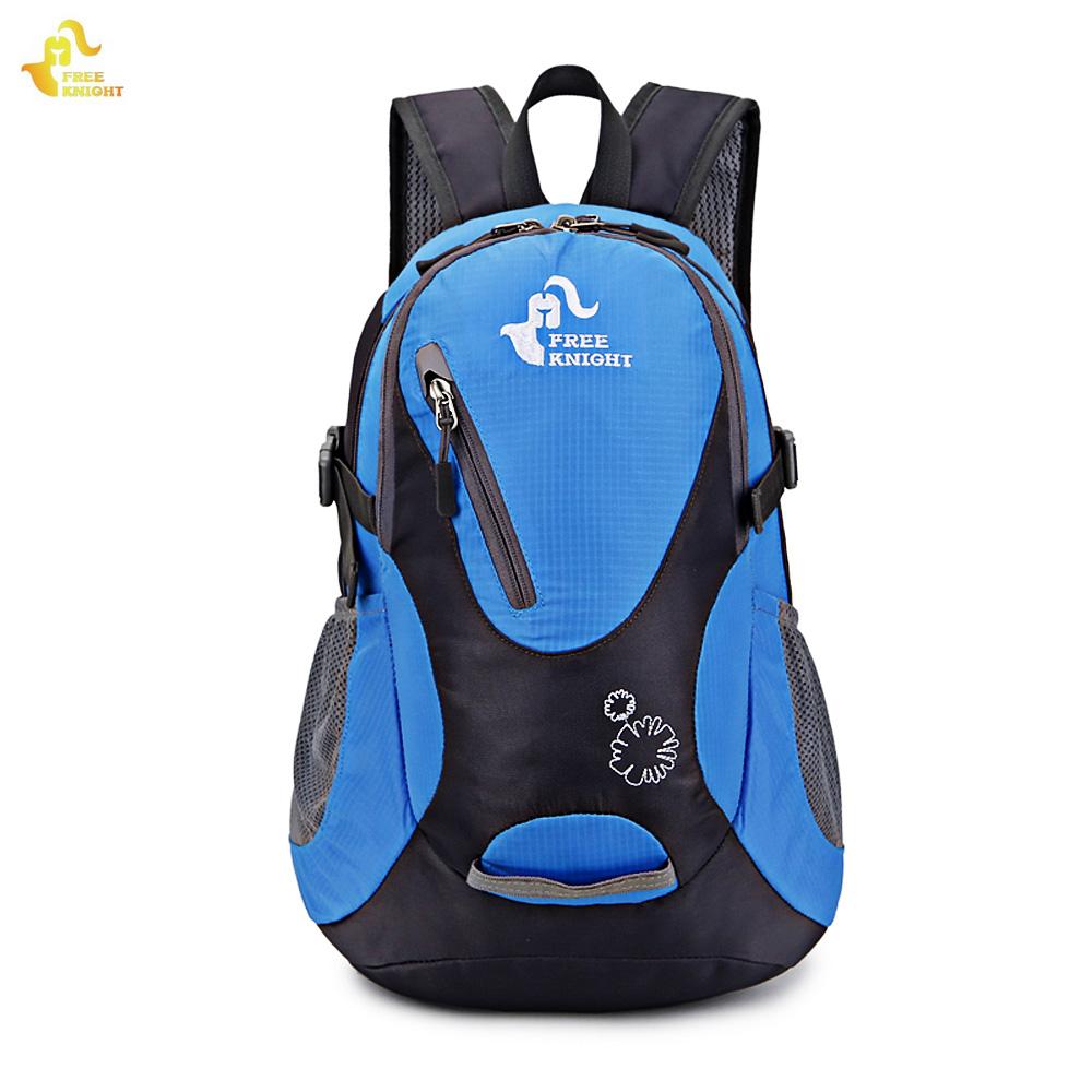 [해외]FREEKNIGHT 25L 방수 등산 가방 휴대용 배낭 배낭 야외 등산 사이클 하이킹 2017에 대 한 3 색/FREEKNIGHT 25L Water Resistant Climbing bag Portable Backpack Rucksack 3 Colors for