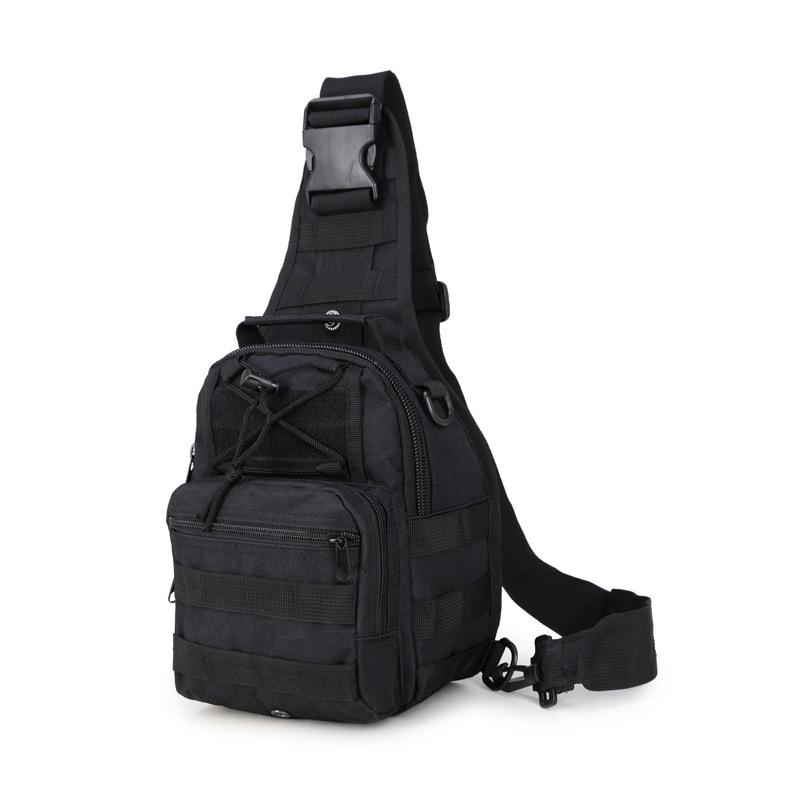 [해외]야외 스포츠 가방 어깨 밀리터리 캠핑 하이킹 가방 전술 배낭 유틸리티 캠핑 여행 트레킹 가방 하이킹/Outdoor Sports Bag Shoulder Military Camping Hiking Bag Tactical Backpack Utility Camping