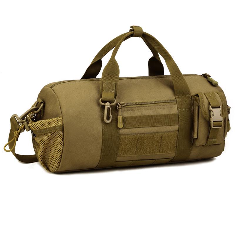 [해외]수호자 플러스 무료 Molle 패널 대용량 더플 여성 가방 인간 환경 공학 탐색기 서바이벌 경찰 캐리 백 전술/Protector Plus Free Molle Panel Large Capacity Duffle Women Bag Ergonomics Explorer