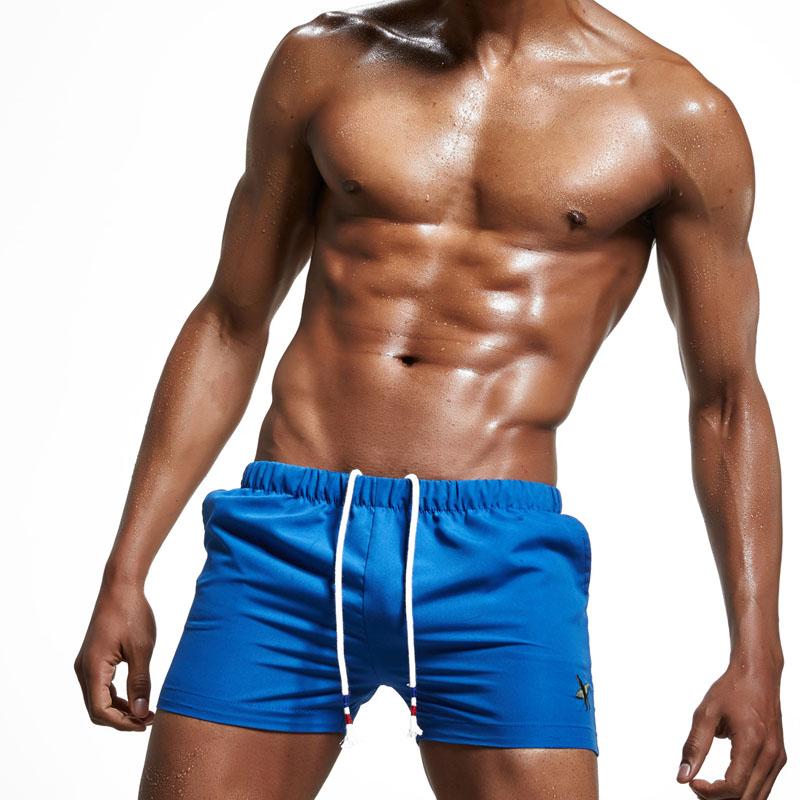 [해외]새로운 브랜드 Superbody 남자 & s 수영복 반바지 여름 해변 바지 보드 반바지 크기 M, L, XL, XXL ST170705/New Brand Superbody Men&s swimwear shorts summer beach pants Board