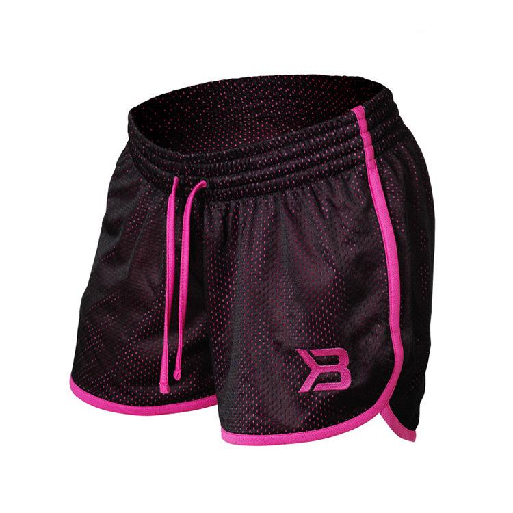 [해외]여름 야외 체육관 러닝 반바지 여성 운동 야외 스포츠 반바지 숙녀 반바지 운동 조깅 반바지/summer outdoor Gym Running Shorts Women Fitness Outdoor Sport Shorts Ladies Shorts Athletic Jog