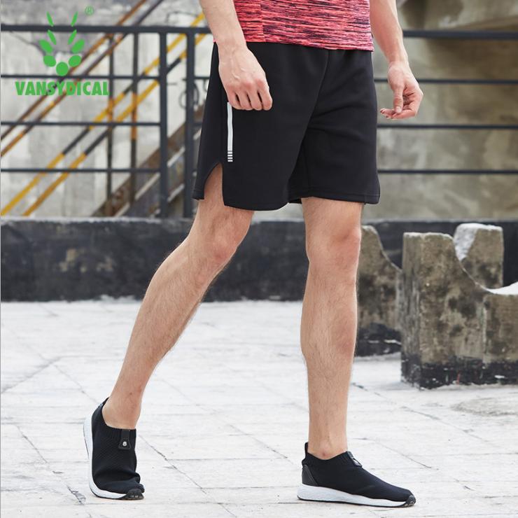 [해외]VANSYDICAL 2018 Running Sweat Pants 남성 및 피트니스 바지 Quick-Drying Breathable Trousers 요가 운동 짧은/VANSYDICAL 2018 Running Sweat Pants Men&s Fitness Pants