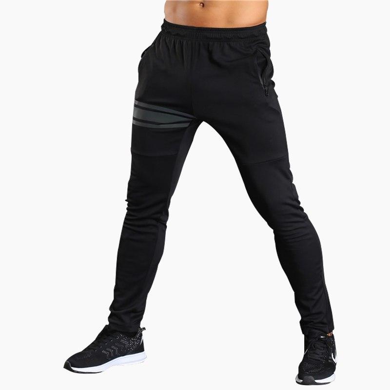 [해외]남성 스포츠 레깅스 요가 피트 니스 레깅스 압축 압축 운동복 소프트 팬츠 조깅 바지 남성 스포츠 레깅스/Men sport leggings yoga fitness legging running compression sportswear soft pants joggin
