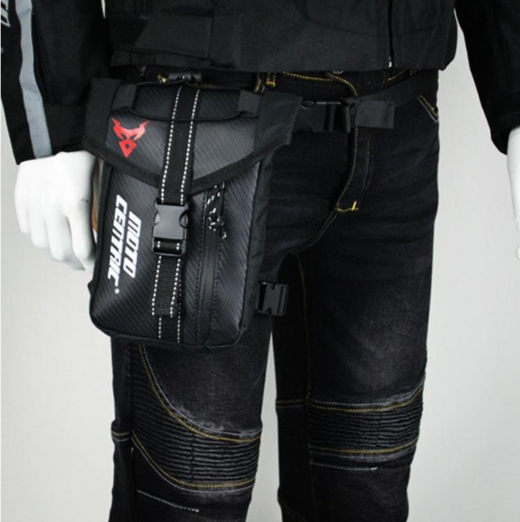 [해외]오토바이 라이딩 다리 가방 핸드백 오토바이 꼬리 가방 스포츠카 백 가방 오토바이 타기/Motorcycle riding leg bag handbag motorcycle tail bag sports car back bag motorcycle riding