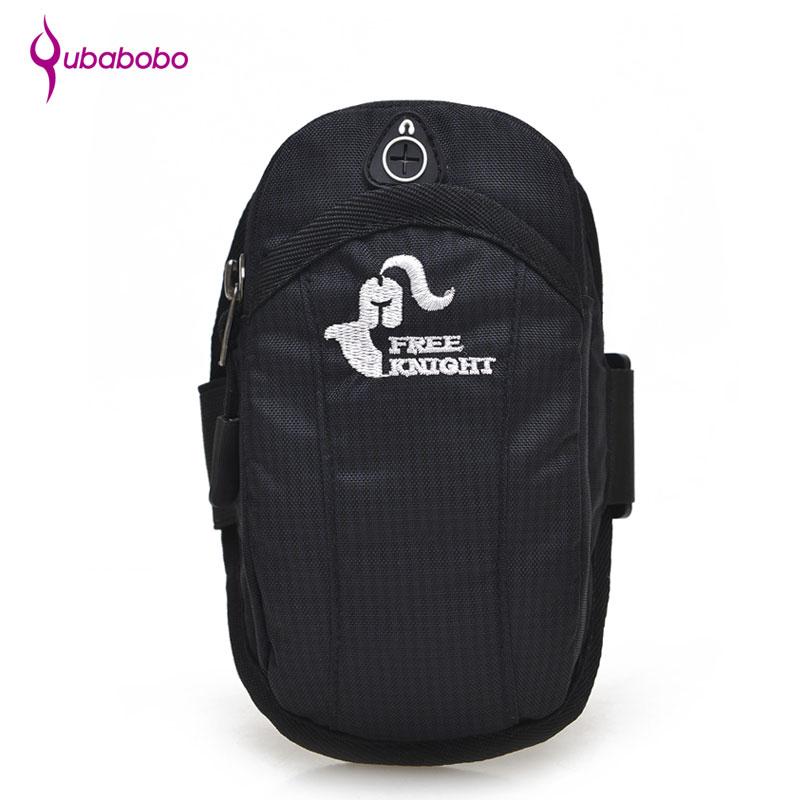 [해외][QUBABOBO] 5.5 인치 방수 휴대폰 가방 러닝 암 패키지 라이딩 가방 휴대용 초경량 전술 가방 등산 짐 가방/[QUBABOBO] 5.5 Inch Waterproof Mobile Phone Bag Running Arm Package Riding Bag P