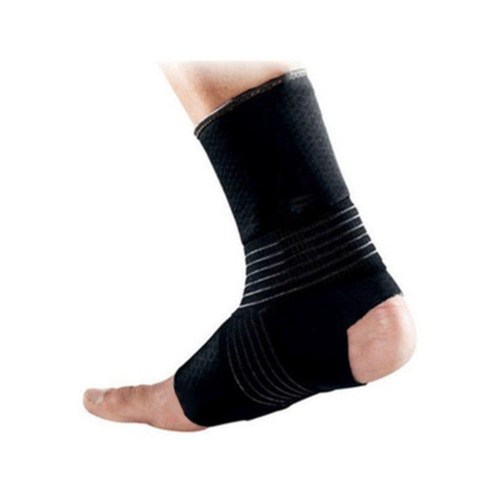[해외]스포츠 랩 발 발적 교정 교정 발목 지원 중괄호 발바닥 근막 염 새 도착/Sport Wrap Foot Drop Orthotic Correction Ankle Support Brace Plantar Fasciitis New Arrival