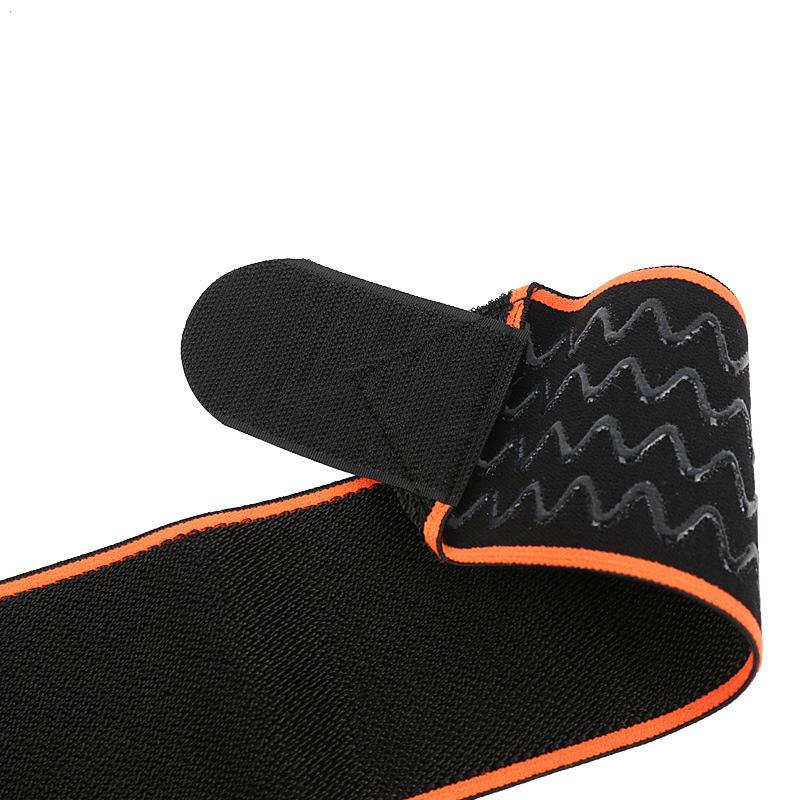 [해외]1pcs 발목 압축 포장 붕대 중괄호 지원 발 스트랩 실행 보호대 ASD88/1pcs Ankle Foot Compression Wrap Bandage Brace Support Foot Strap Running Protector ASD88