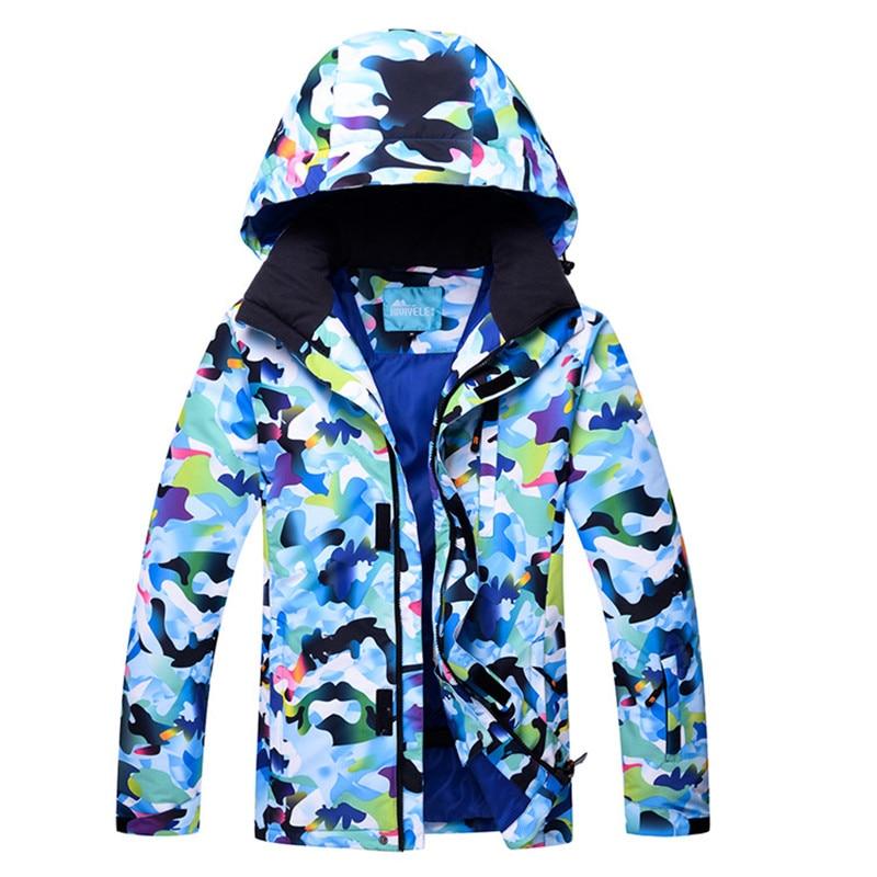 [해외]남자 스키 자켓 스포츠 자켓 스노우 보드 코트 방풍 방수 슈퍼 웜 의류 스키 스노우 보드 자켓 열 쟈켓 새로운/Men Ski Jacket Sport Jacket Snowboard Coat Windproof Waterproof Super Warm Clothing