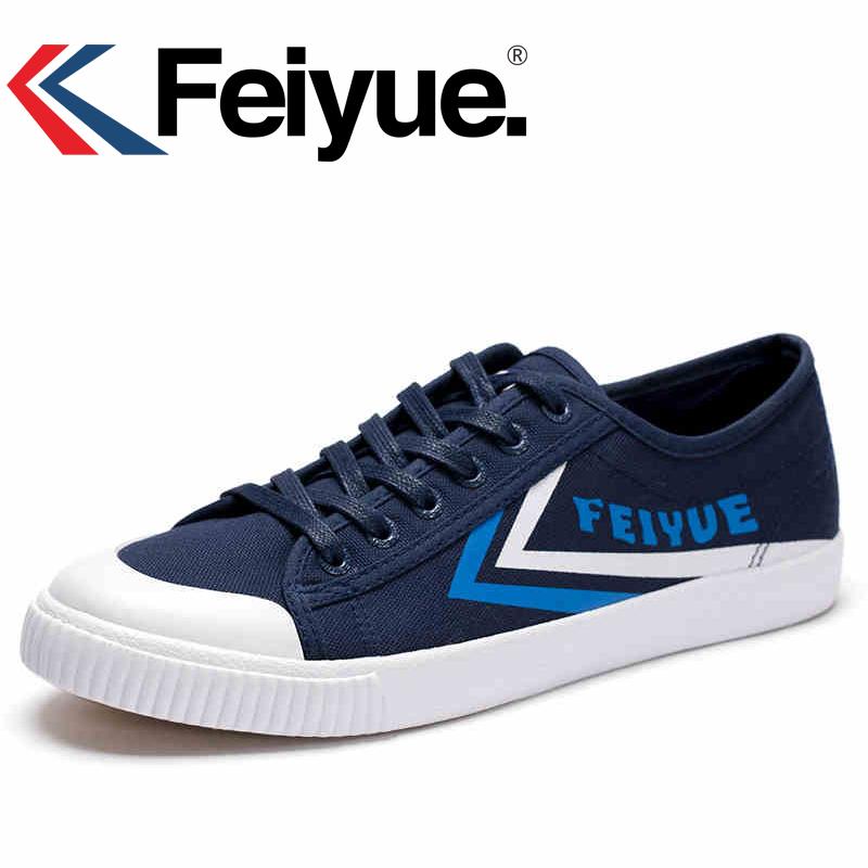 [해외]Feiyue Shoes Classical Kungfu Martial Shoes Soft and comfortable Sneakers Men women Size/Feiyue Shoes Classical Kungfu Martial Shoes Sof