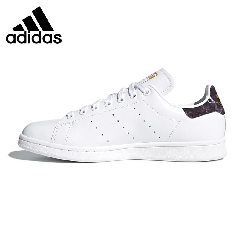 [해외]Original new arrival adidas originals 남성용 스케이트 보드 신발 스니커즈/Original new arrival adidas originals 남성용 스케이트 보드 신발 스니커즈