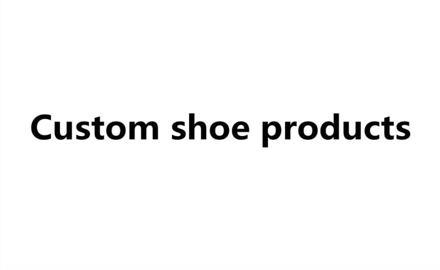 [해외]2019 새로운 스타일 세련 된 여성 곰 통기성 스케이트 보드 신발 여성 편안한 야외 스포츠 신발 플랫 워킹 스 니 커 즈/2019 새로운 스타일 세련 된 여성 곰 통기성 스케이트 보드 신발 여성 편안한 야외 스포츠 신발 플랫 워킹 스 니 커