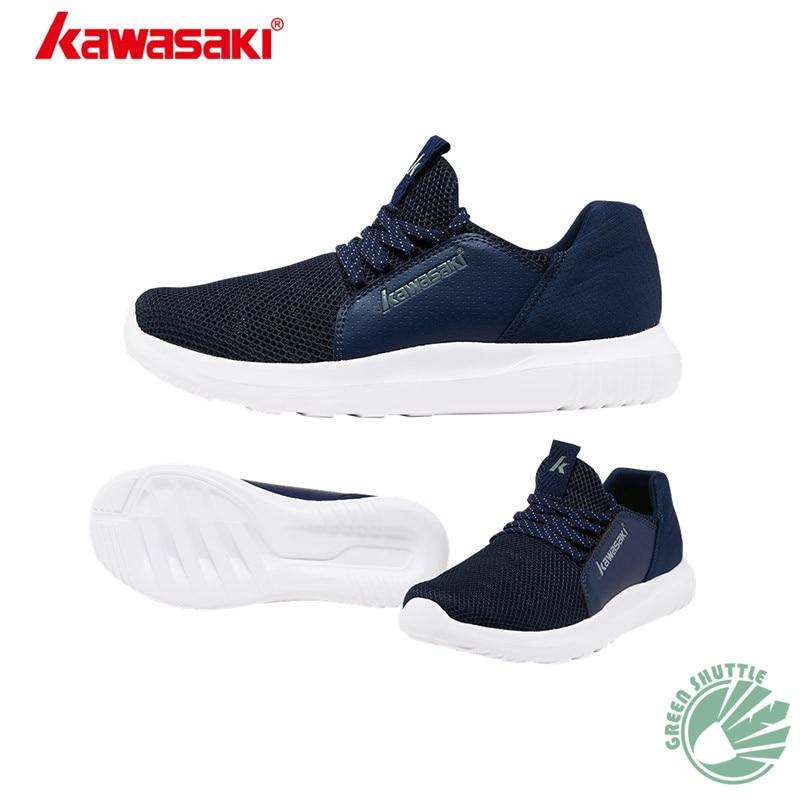 [해외]2019 new kawasaki shoes K-857 K-856 내마 모성 고무 통기성 배드민턴 신발 남성용 및 여성용 조깅화/2019 new kawasaki shoes K-857 K-856 내마 모성 고무 통기성 배드민턴 신발 남성용 및 여성