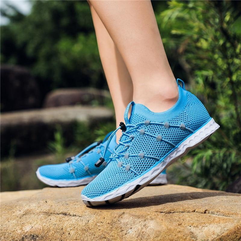 [해외]Women Fitness Toning Shoes Five Toe Shoe Light Balanced Rubber Non-slip Top Quality Summer Yoga Gym Training UniSport Shoes/Women Fitnes