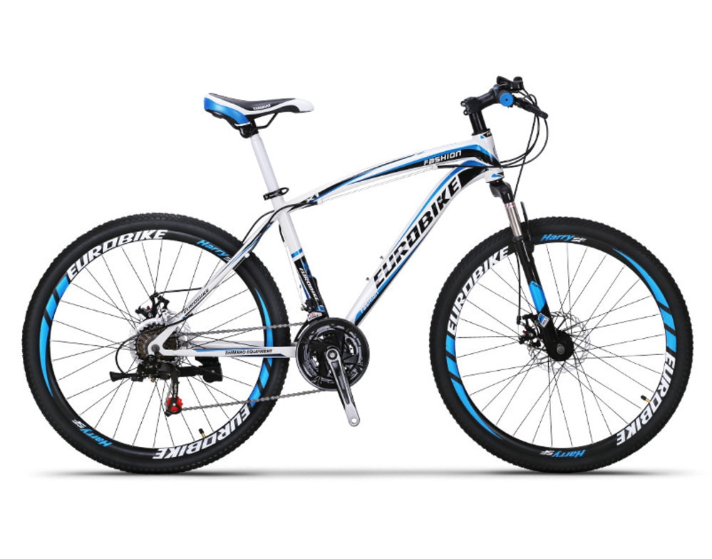 [해외]Ac0300005ohm keshan land bicycle 21 스피드 브레이크 프론트 지진을 피하십시오 mountain country vehicle x1 vehicle/Ac0300005ohm keshan land bicycle 21 스피드 브