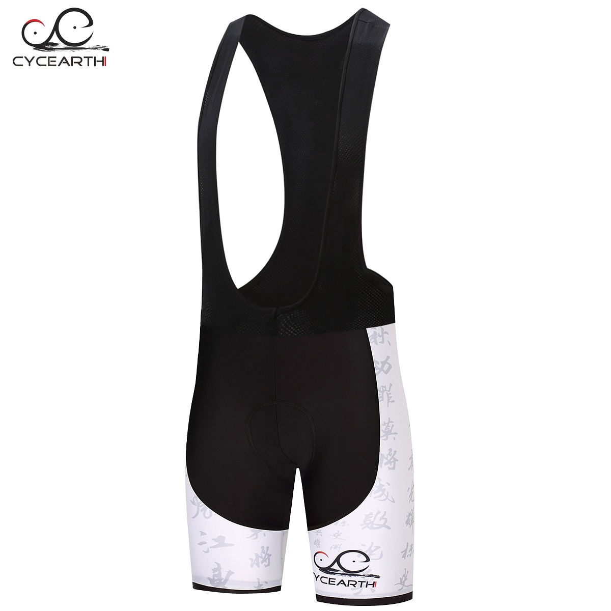 [해외]Pro Quality Summer bib shorts Ropa Ciclismo Breathable cycling Bike Bicycle MTB Race Shorts Sport Wear Coolmax Pad CE0052/Pro Quality Summer bib s