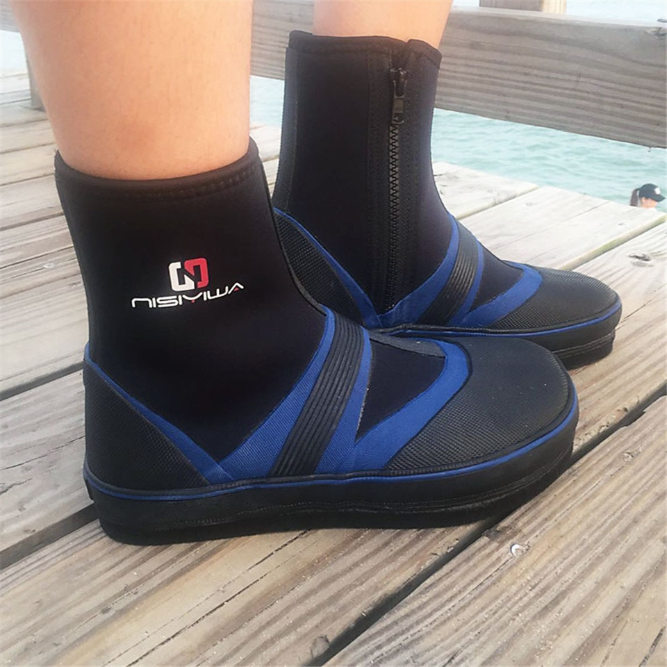 [해외]Fly Fishing Aqua Shoe Breathable Rock Wading Shoes Felt Sole Boots Quick-drying No-slip Professional Hiking and Hunting C003/Fly Fishing Aqua Shoe