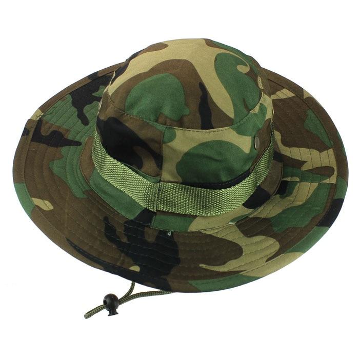 [해외]V6 고품질 전술 모자 군사 하이킹 모자 전술 남자 위장 사냥 모자 겨울 낚시 모자/V6 고품질 전술 모자 군사 하이킹 모자 전술 남자 위장 사냥 모자 겨울 낚시 모자