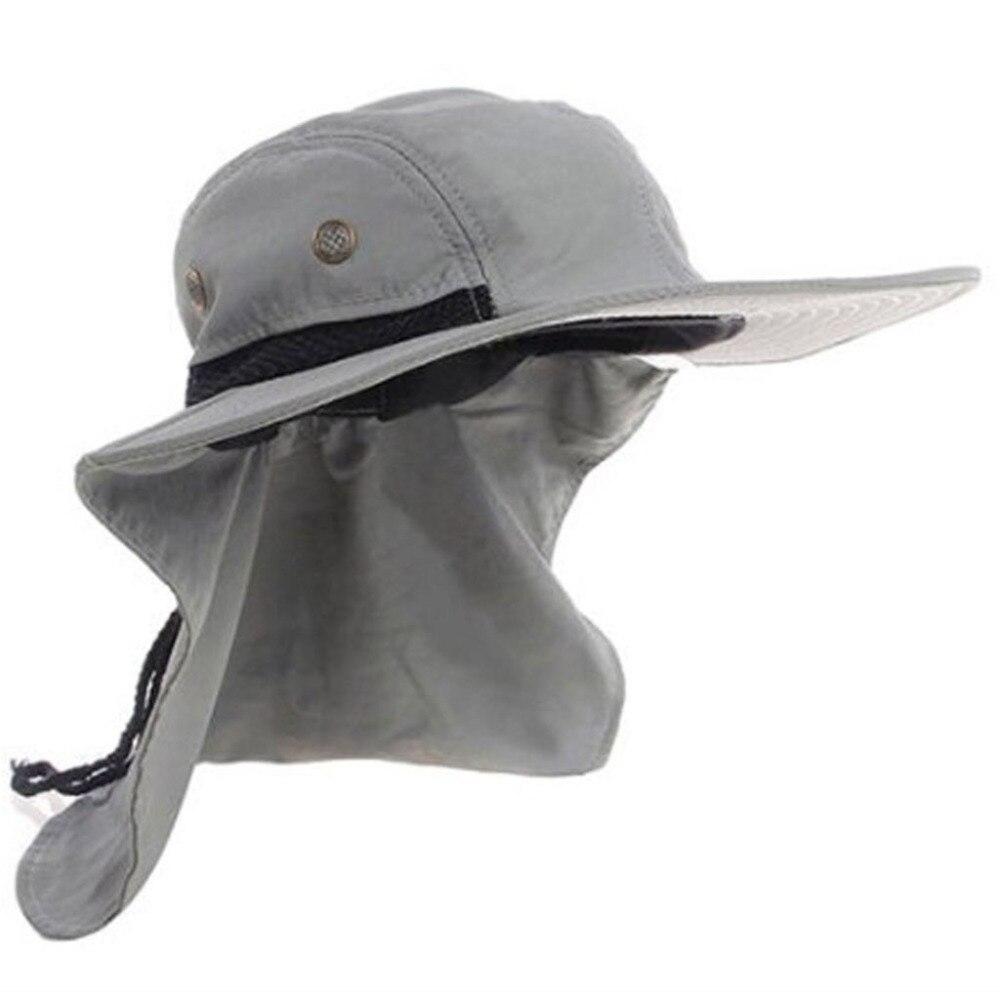 [해외]4 색 어부 모자 캐주얼 야외 등산 모자 양산 모자 태양 보호 모자 4a16/4 색 어부 모자 캐주얼 야외 등산 모자 양산 모자 태양 보호 모자 4a16