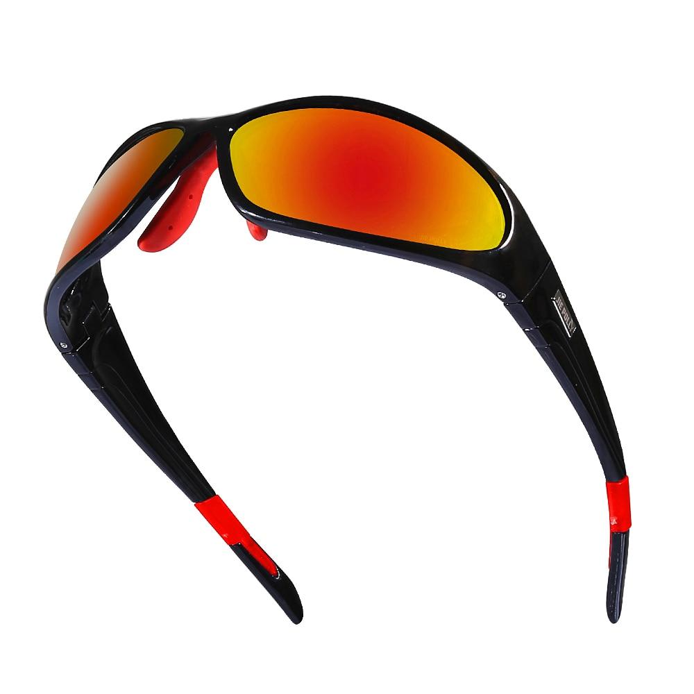 [해외]Fishing Glasses Polarized Spectacles Protection Fishing Sports UV400 Men Fishing Eyewear Glasses/Fishing Glasses Polarized Spectacles Protection F