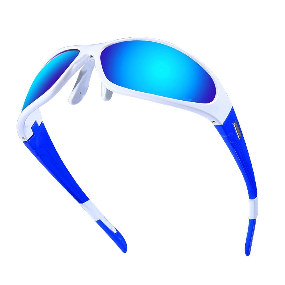 [해외]1Pc Mens Polarized Sunglasses Driving Cycling Glasses Sports Outdoor Fishing Eyewear/1Pc Mens Polarized Sunglasses Driving Cycling Glasses Sports