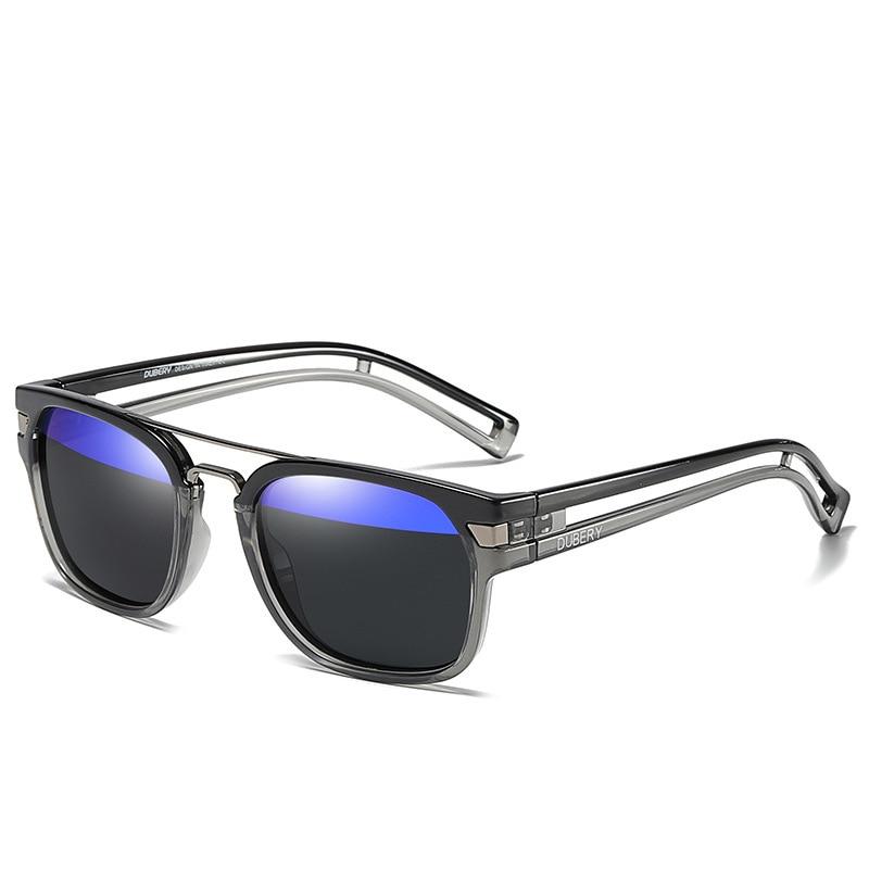 [해외]Sports Polarized Sunglasses for Men or Women Outdoor Drive Camping Eyewear Two-tone 2019 New/Sports Polarized Sunglasses for Men or Women Outdoor
