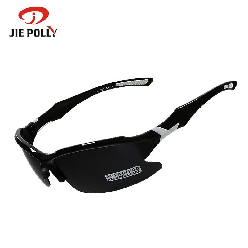 [해외]Floating sunglasses polarized polarized fishing sunglasses sport/Floating sunglasses polarized polarized fishing sunglasses sport