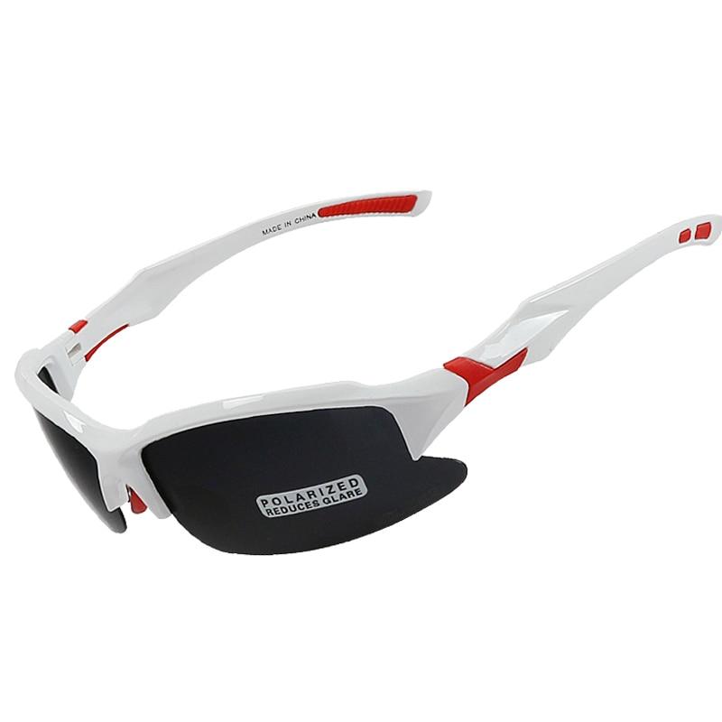 [해외]Sport sunglasses polarized floating eyewear glasses fishing/Sport sunglasses polarized floating eyewear glasses fishing