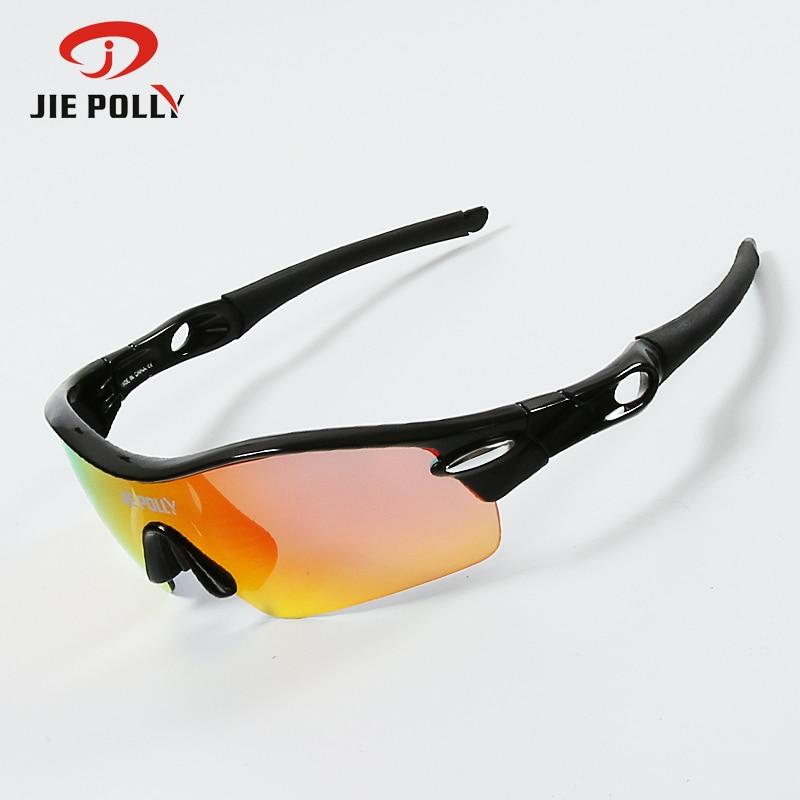 [해외]Brand aspire 3 Lens Airsoftsports Cycling Sunglasses Men women Sport Mtb Mountain Bike Glasses fishing Eyewear Full color/Brand aspire 3 Lens Airs