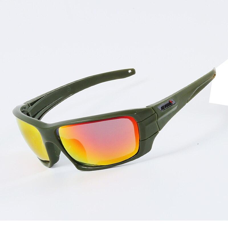 [해외]Cycling Eyewear Outdoor Sunglasses UniGoggles Sports UV400 Glasses/Cycling Eyewear Outdoor Sunglasses UniGoggles Sports UV400 Glasses