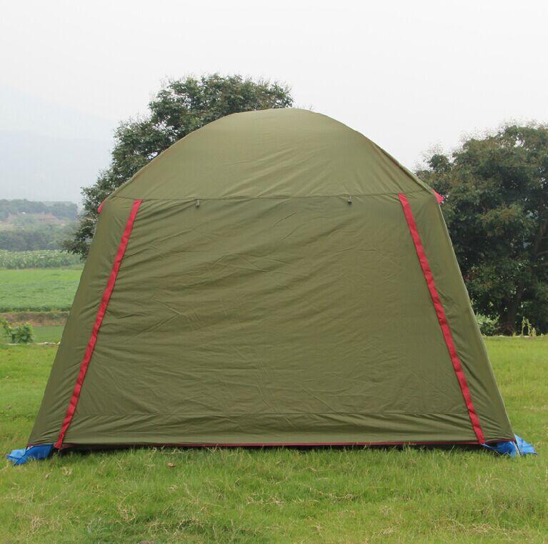 [해외]더블 레이어 큰 pergolaLandwolf 야외 pergola 캐노피 텐트 천막 대형 야외 공원 사람들이 비가 UV shaderain 커버/Double layer big pergolaLandwolf outdoor pergola canopy tent awning